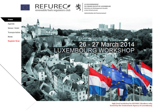 luxembourg-workshop